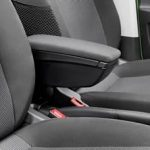 Skoda Citigo Arm Rest