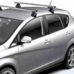 SEAT Altea Roof Bars