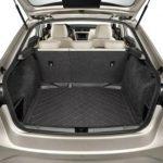 SEAT Toledo Load Liner