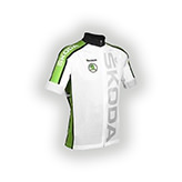 Skoda Merchandise & Clothing