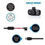 Nextbase Dash Cam Wiring Kit