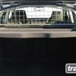 Skoda Octavia III Hatch Dog Guard / Luggage Partition